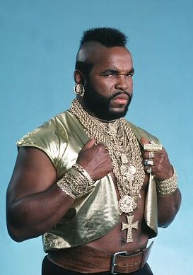 mr t facts